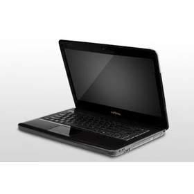 Laptop Axioo Neon RNO 3425