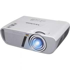 Proyektor / Projector Viewsonic PJD5353LS