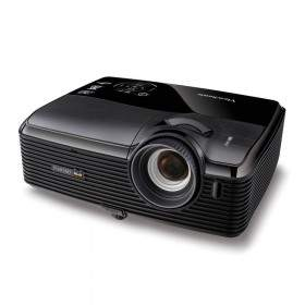 Proyektor / Projector Viewsonic Pro8500