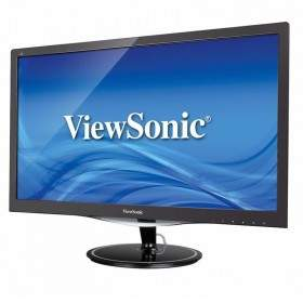 Viewsonic LED 24 in. VX2457MHD