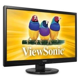 Monitor Komputer Viewsonic LED 21.5 in. VA2246