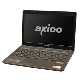 Laptop Axioo Neon BNE 423