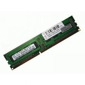 Memory RAM Komputer V-Gen 1GB DDR3 PC10600 SO-DIMM