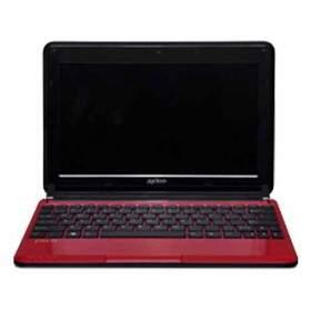 Laptop Axioo Pico CJM D823