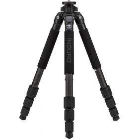 Tripod Kamera Induro CLT204