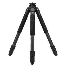 Tripod Kamera Induro CLT403