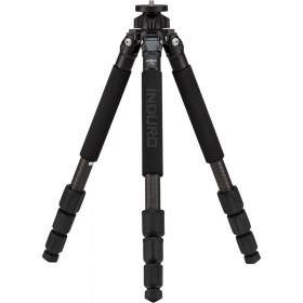 Tripod Kamera Induro CLT104