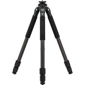 Tripod Kamera Induro CLT203