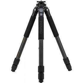 Tripod Kamera Induro CLT303PHQ