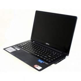 Laptop Axioo Neon RNA 7985HP