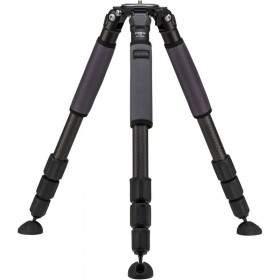 Tripod Kamera Induro GIT304L
