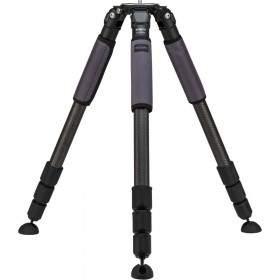 Tripod Kamera Induro GIT504XXL