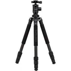 Tripod Kamera Induro GTT104M1