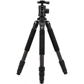 Tripod Kamera Induro GTT204M2