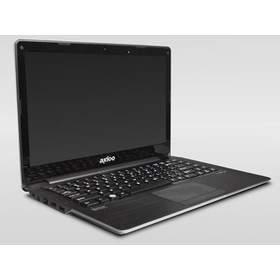 Laptop Axioo Neon RNA 5745HP