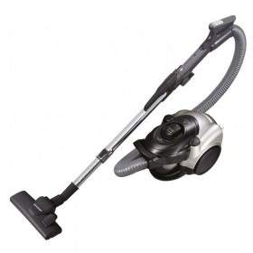 Vacuum Cleaner Sharp EC-S1101Y-N
