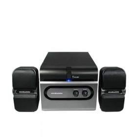 Speaker Komputer Simbadda CST-6500N