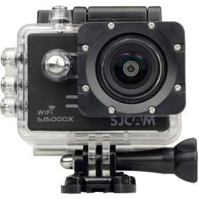 Action Cam SJCAM SJ5000X