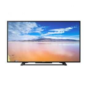 TV Sony LED 40 in. KDL-40R352C