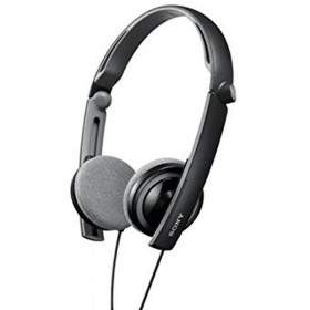 Headphone Sony MDR-S40