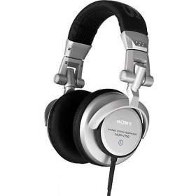 Headphone Sony MDR-V700DJ