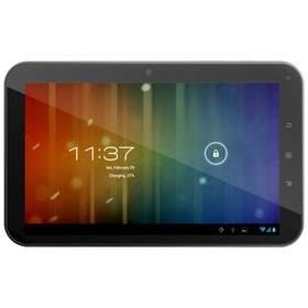 Tablet IMO Tab X5 Mars