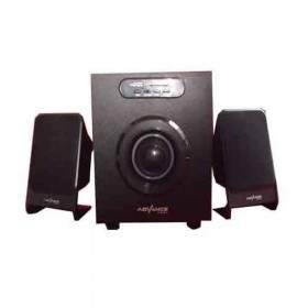 Speaker Komputer ADVANCE M-200