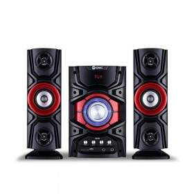 Home Theater GMC 889D