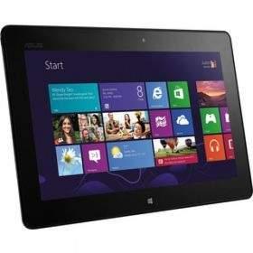 Tablet Asus VivoTab RT TF600T 64GB
