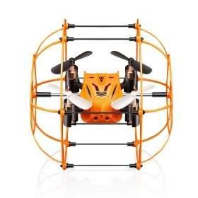 Drone Tanpa Kamera Syma X18