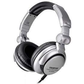 Headphone Takstar HD 3000