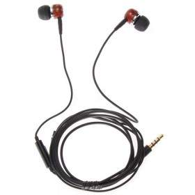 Earphone Takstar HI 1200