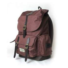 Tas Laptop Visval Abigail Brown