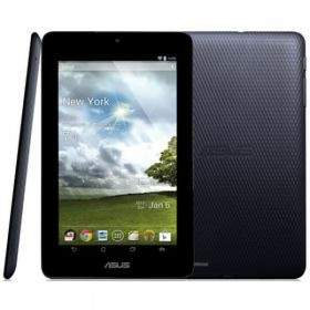 Tablet Asus MeMO Pad ME172V 8GB