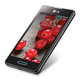 HP LG E450 Optimus L5II