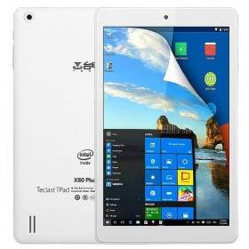 Tablet Teclast X80