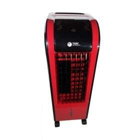 Air Cooler Tori THC-077