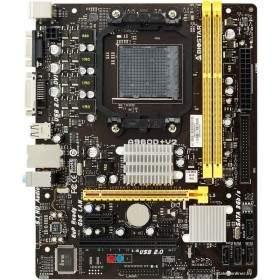 BIOSTAR A960D+V2 Ver. 6.x