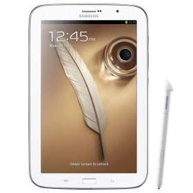 Tablet Samsung Galaxy Note 8.0 N5100 16GB