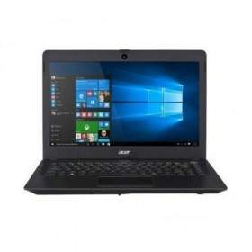 Laptop Acer Aspire One Z1402-31ZJ