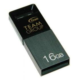 USB Flashdisk Team M151 16GB