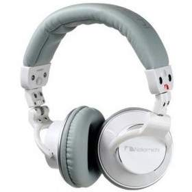 Headphone Nakamichi NHP-850
