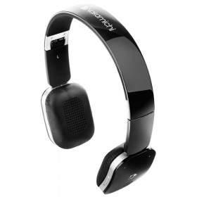 Headphone Nakamichi NEP-BT201
