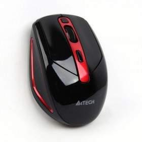 Mouse Komputer A4Tech G11-590HX