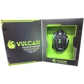 Mouse Komputer VULCAN Thor ST-GM059