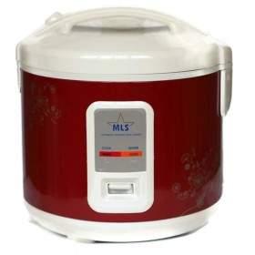 Rice Cooker & Magic Jar MLS PNSG-888