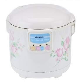 Rice Cooker & Magic Jar Midea CFXB-505D