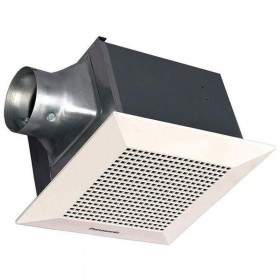 Exhaust Fan Panasonic FV-24CDUN