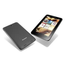 Tablet Lenovo IdeaTab A2107 8GB