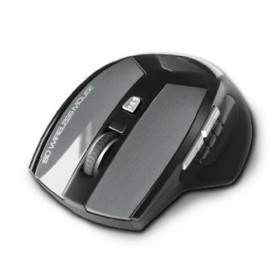 Mouse Komputer Havit HV-MS901GT